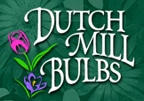 Dutch Mill Bulbs