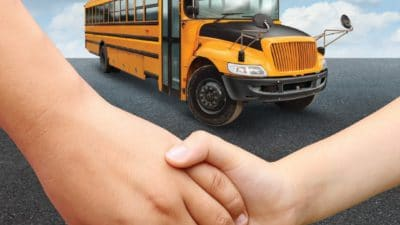 How to Grow Your Bus Ministry