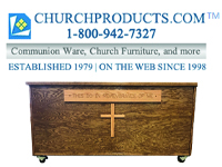 Southeast Church Supply
