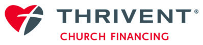 Thrivent Financial Church and Institution Financing