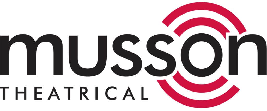 Musson Theatrical, Inc
