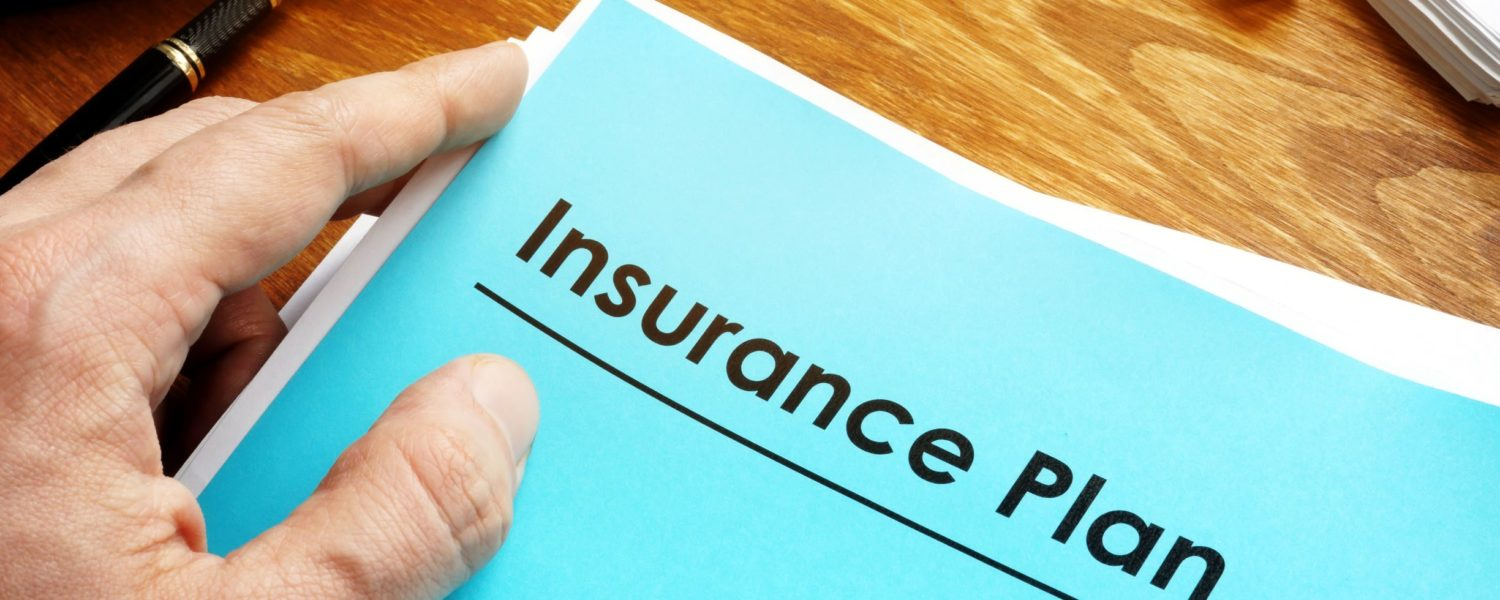 How to Protect Your Church with the Right Insurance Policies